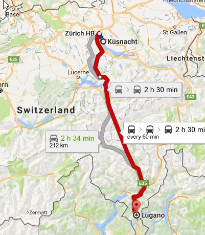 2017-06-11 11_39_01-Küsnacht to Lugano - Google Maps